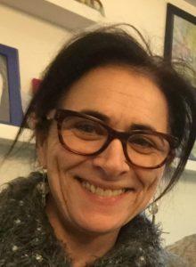 Sylvie Lemieux